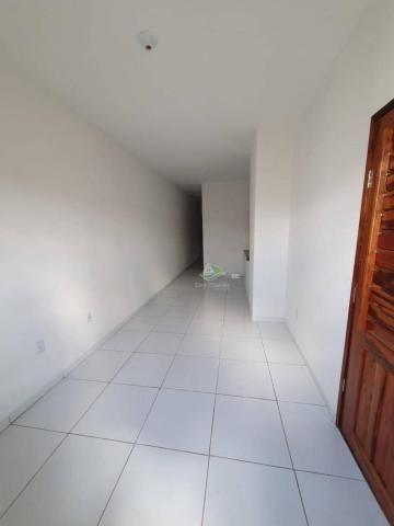 Casa à venda, 83 m² por R$ 140.000,00 - Ancuri - Fortaleza/CE - Foto 7