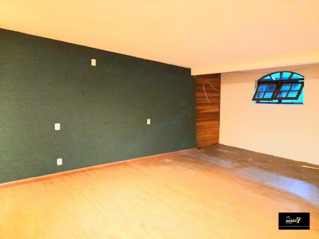 Casa para alugar com 4 dormitórios em Tatuapé, São paulo cod:1195 - Foto 5