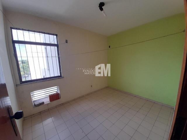 Apartamento para aluguel no Condomínio Rio Dourado - Teresina/PI - Foto 8