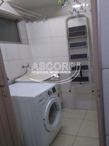Apartamento com 72 m² na Paulista (Cód. AP00272) - Foto 9