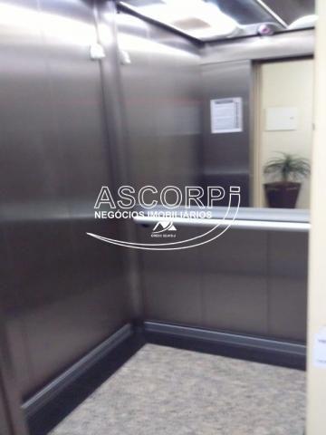 Apartamento com 72 m² na Paulista (Cód. AP00272) - Foto 6