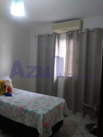 Casa sobrado com 4 quartos - Bairro Jardim da Luz em Goiânia - Foto 20