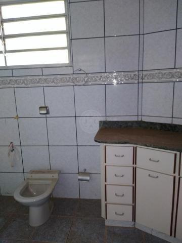 Casa para alugar com 5 dormitórios em City ribeirao, Ribeirao preto cod:L19400 - Foto 10