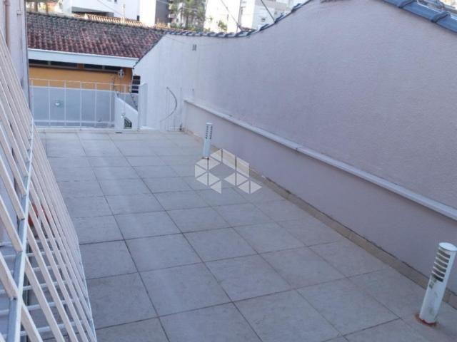 Casa à venda com 3 dormitórios em Jardim lindóia, Porto alegre cod:CA4624 - Foto 16