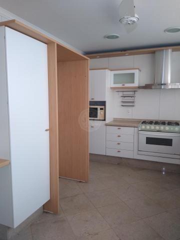 Apartamento para alugar com 5 dormitórios em Centro, Ribeirao preto cod:L19404 - Foto 10