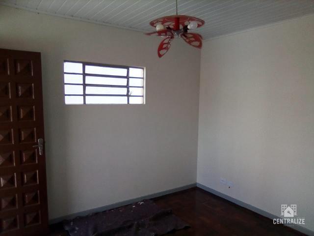 Casa para alugar com 4 dormitórios em Centro, Ponta grossa cod:1161-L - Foto 7
