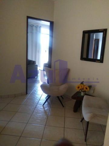 Casa sobrado com 4 quartos - Bairro Jardim da Luz em Goiânia - Foto 11
