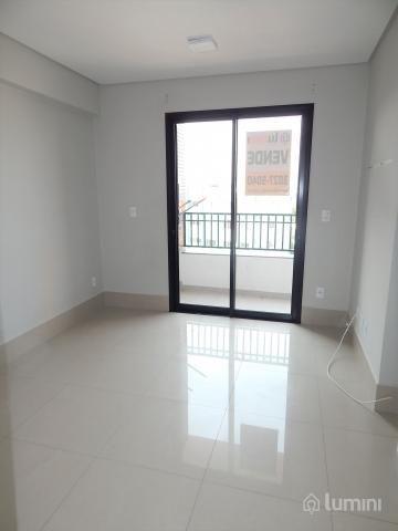 Apartamento à venda com 2 dormitórios em Uvaranas, Ponta grossa cod:A523 - Foto 8