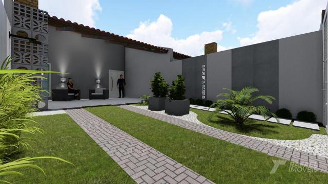 Casa à venda com 3 dormitórios em Indianopolis, Caruaru cod:0011 - Foto 10