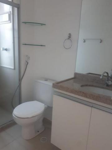 Apartamento para Locação em Recife, Graças, 1 dormitório, 1 suíte, 1 banheiro, 1 vaga - Foto 16