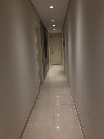 Apartamento para alugar com 5 dormitórios cod:L16319 - Foto 8