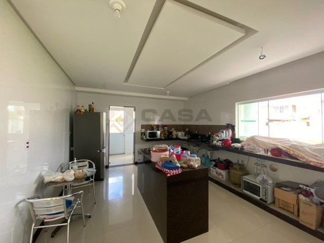 *J.a.l.v.a - Maravilhosa Casa Duplex Boulevard Lagoa  - Foto 2