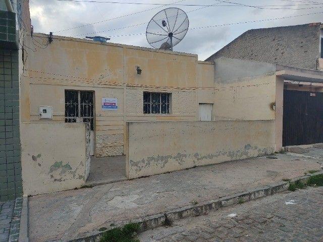 Casa no Caiucá Caruaru