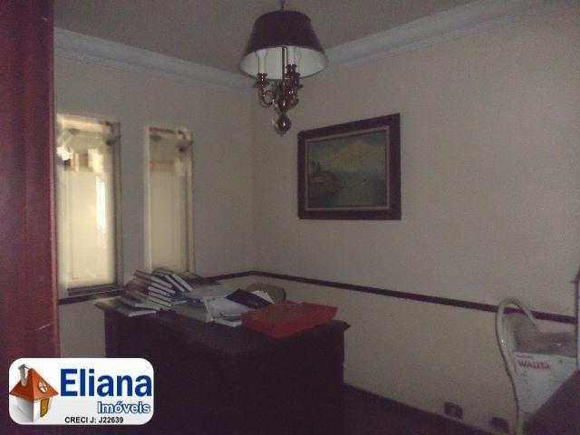 Apartamento Bairro Santa Paula - Foto 10