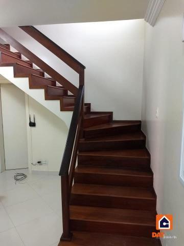 Casa para alugar com 4 dormitórios em Centro, Ponta grossa cod:1121-L - Foto 6