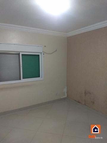 Casa para alugar com 4 dormitórios em Centro, Ponta grossa cod:1121-L - Foto 9