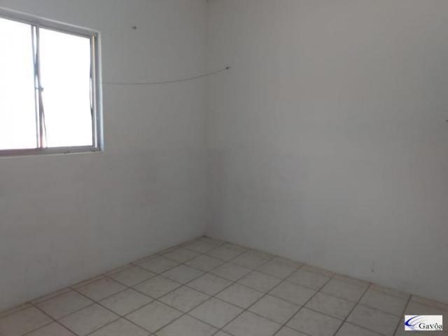 Casa para Venda em Olinda, JARDIM BRASIL II, 4 dormitórios, 1 suíte, 3 banheiros, 3 vagas - Foto 20
