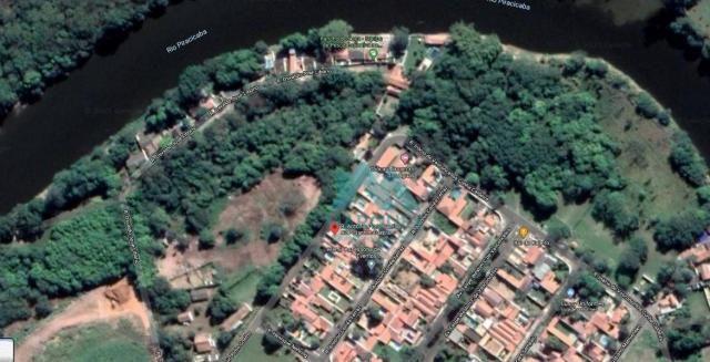 Casa Da Caixa em Piracicaba, Possibilidade de 5% apenas de entrada - Foto 3