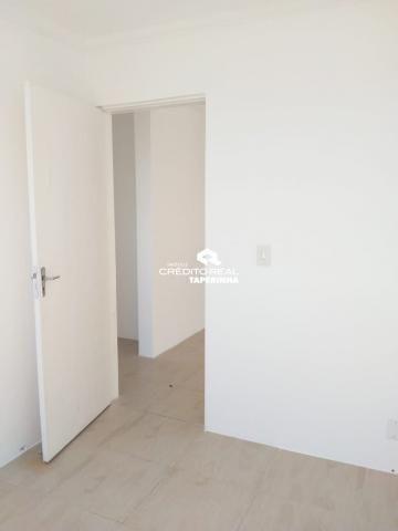 Apartamento para alugar com 2 dormitórios em Urlândia, Santa maria cod:100456 - Foto 10