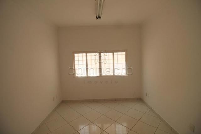 Casa de condomínio para alugar com 4 dormitórios cod:L14106 - Foto 6