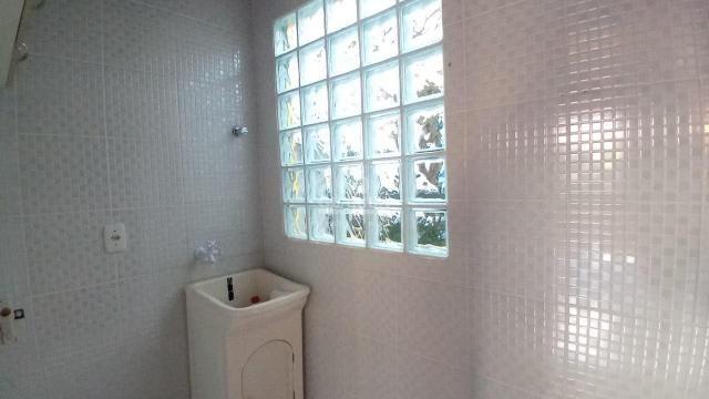 Casa em Condomínio para aluguel, 3 quartos, 1 suíte, 2 vagas, Cascata - Porto Alegre/RS - Foto 7