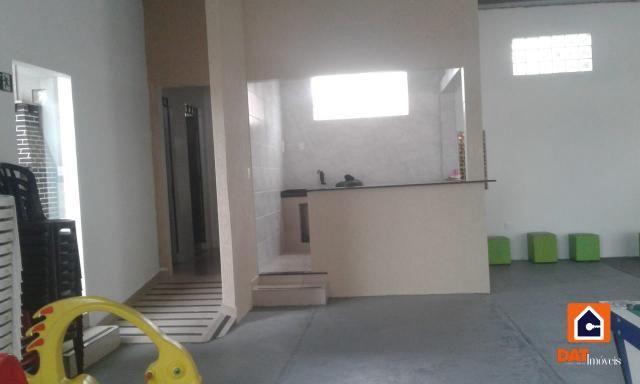 Galpão/depósito/armazém para alugar em Oficinas, Ponta grossa cod:914-L - Foto 7