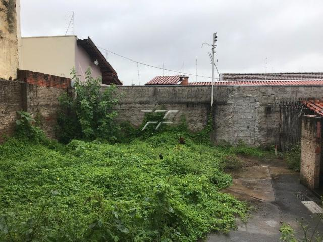 Casa à venda com 4 dormitórios em Vila alemã, Rio claro cod:10055 - Foto 12