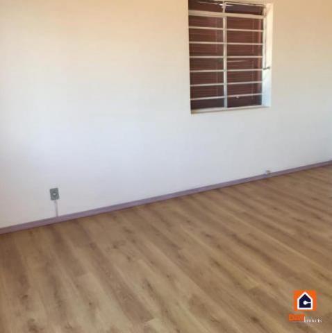 Casa para alugar com 4 dormitórios em Centro, Ponta grossa cod:1145-L - Foto 8