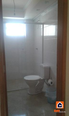 Casa de condomínio para alugar com 2 dormitórios em Uvaranas, Ponta grossa cod:850-L - Foto 11