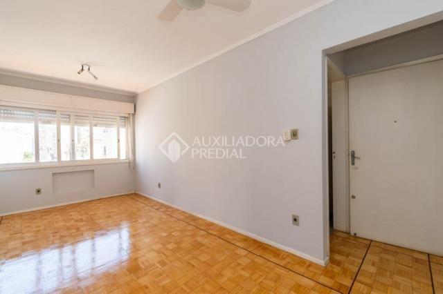 Apartamento para alugar com 2 dormitórios em Independência, Porto alegre cod:252816 - Foto 2