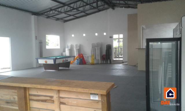 Galpão/depósito/armazém para alugar em Oficinas, Ponta grossa cod:914-L - Foto 5