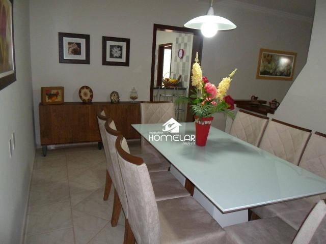 Chácara com 3 dormitórios à venda, 1000 m² por R$ 950.000,00 - Altos da Bela Vista - Indai - Foto 10