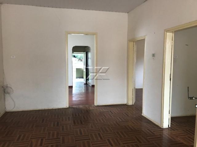 Casa à venda com 4 dormitórios em Vila alemã, Rio claro cod:10055 - Foto 4