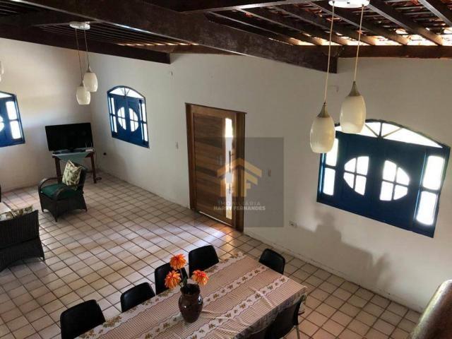 Casa com 11 Suítes em Porto de Galinhas - Foto 19