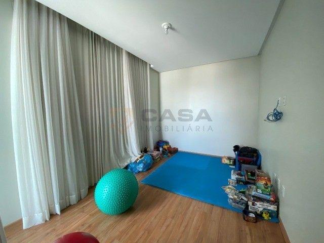 *J.a.l.v.a - Maravilhosa Casa Duplex Boulevard Lagoa  - Foto 6