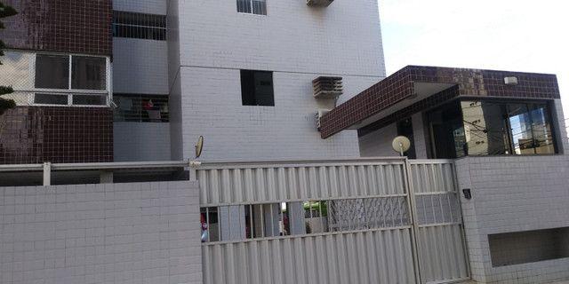 Apartamento em Casa Caiada,2 quartos,dependência completa - Foto 2