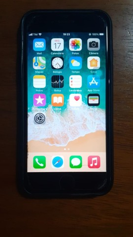 Iphone 6s, 32GB - Foto 4
