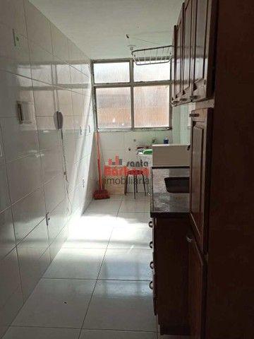 Apartamento com 2 dorms, Fonseca, Niterói, Cod: 1777 - Foto 9