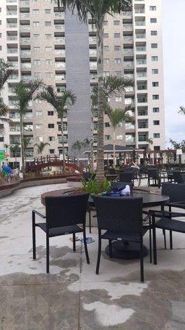 Salinas Exclusive Resort - Foto 7