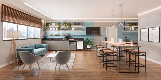 Apartamento Bairro Areias 02 e 03 dormitórios - Vivendas Home Club  - Foto 12