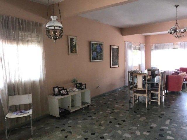 Vendo Casa no Bairro Novo em Olinda em Ótima Localização - Foto 9