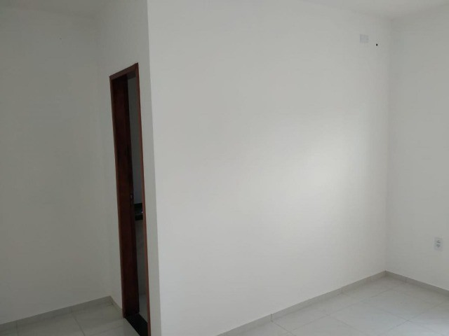 WG imóvel localizado na região de pedras com 3 dormitórios - Foto 8