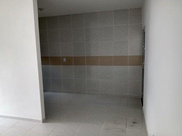WG Casa para Venda,  bairro Pedras, com 3 dormitórios próximo a br 116 - Foto 17