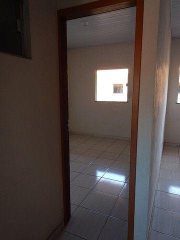 Imóvel Apartamento 2 quartos em Castanhal - Foto 5