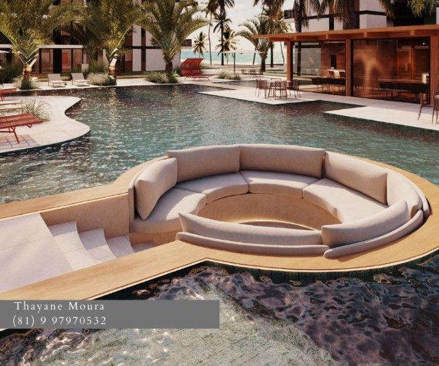 TCM - Exclusividade I Rooftop, piscina e jardim privativos I Entre em contato - Foto 4