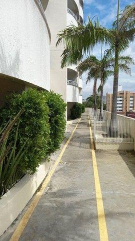 AP 3108 - Ed. Cidade - Foto 13