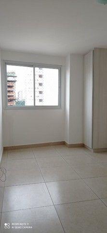 Apartamento com 3 Quartos sendo 3 Suíte em Manaíra - Foto 15