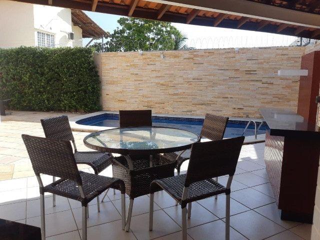 Casa Duplex, Bairro Santa Isabel com Piscina e Elevador - Foto 10