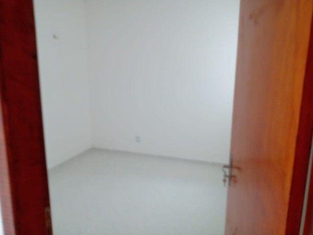 WG Casa para Venda,  bairro Pedras, com 3 dormitórios próximo a br 116 - Foto 5