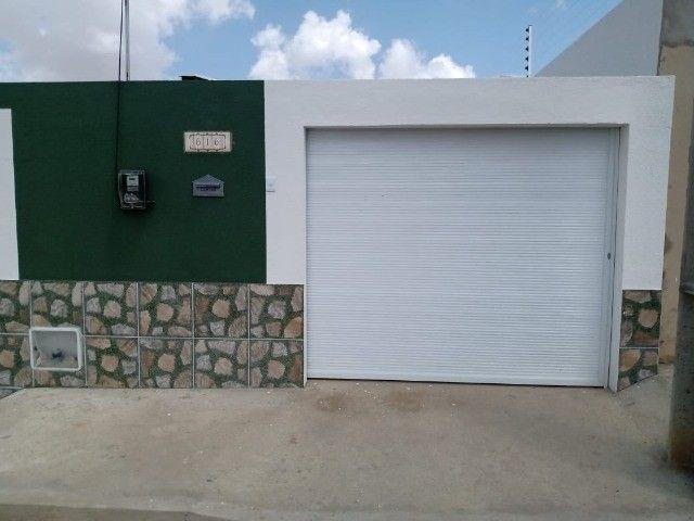 WG Casa para Venda,  bairro Pedras, com 3 dormitórios próximo a br 116